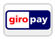 giropay.png